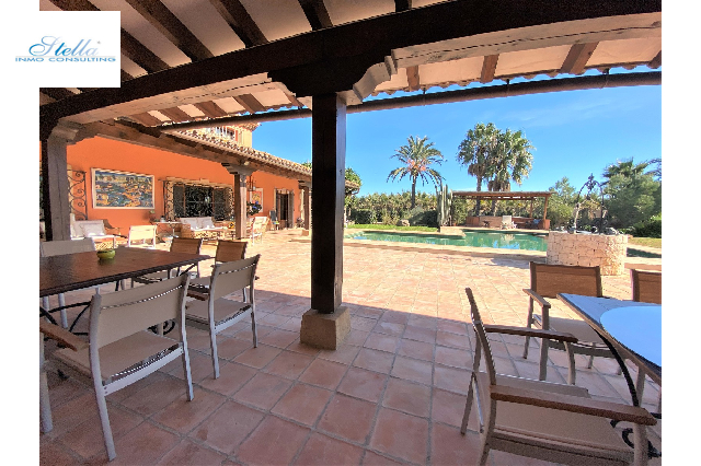Finca-in-Denia-te-koop-SC-T0617-2