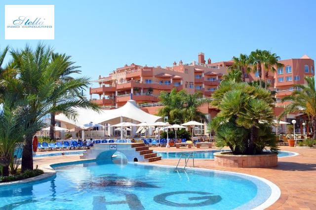 Apartment-in-Oliva-Oliva-Nova-Golf-te-koop-N-2414-1