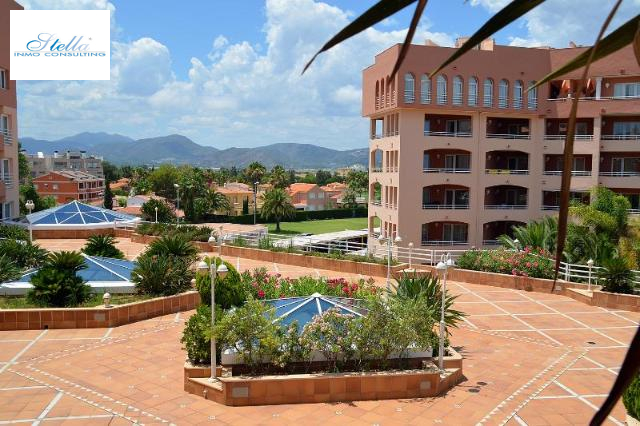 Apartment-in-Oliva-Oliva-Nova-Golf-te-koop-N-2414-2
